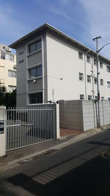 Property For Sale in Green Point, Cape Town
