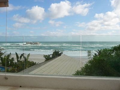 Property For Sale in Clifton, Cape Town