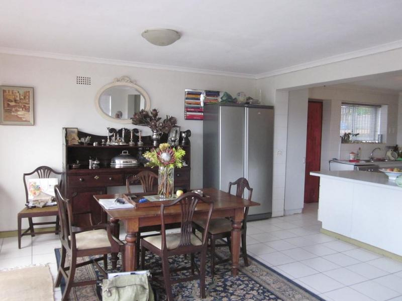 Property For Sale in Green Point Upper, Cape Town 5