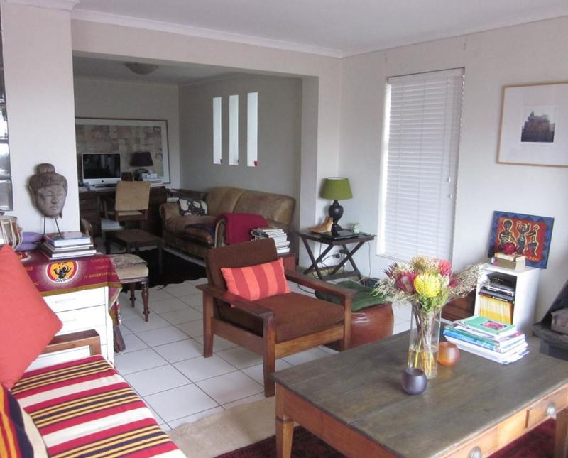Property For Sale in Green Point Upper, Cape Town 6