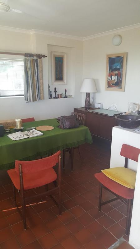 Property For Sale in Sea Point, Cape Town 12