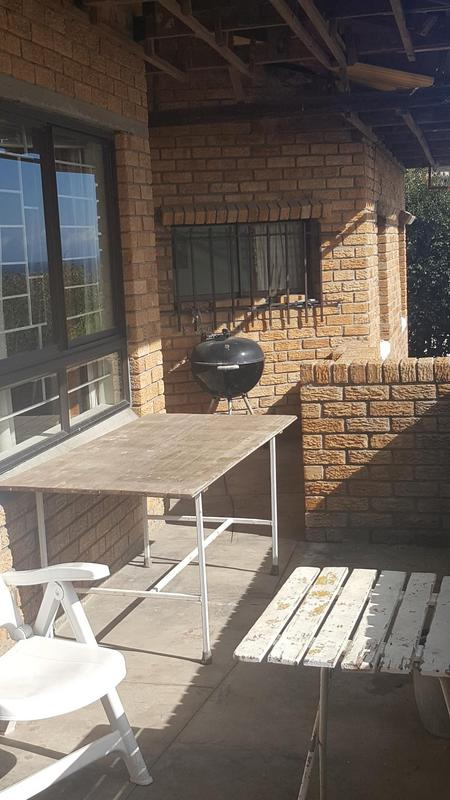 Property For Sale in Sea Point, Cape Town 13