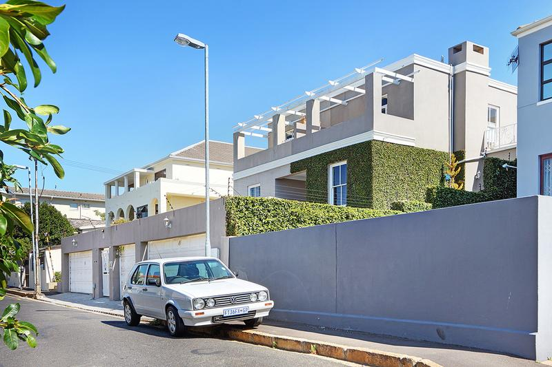 Property For Sale in Green Point, Cape Town 26