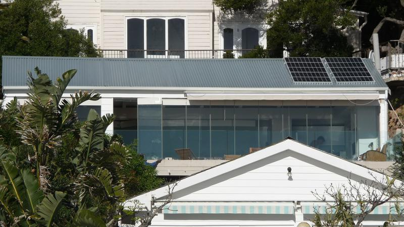 Property For Sale in Clifton, Cape Town 5