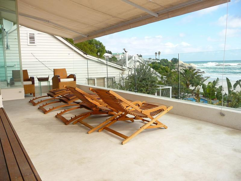 Property For Sale in Clifton, Cape Town 6
