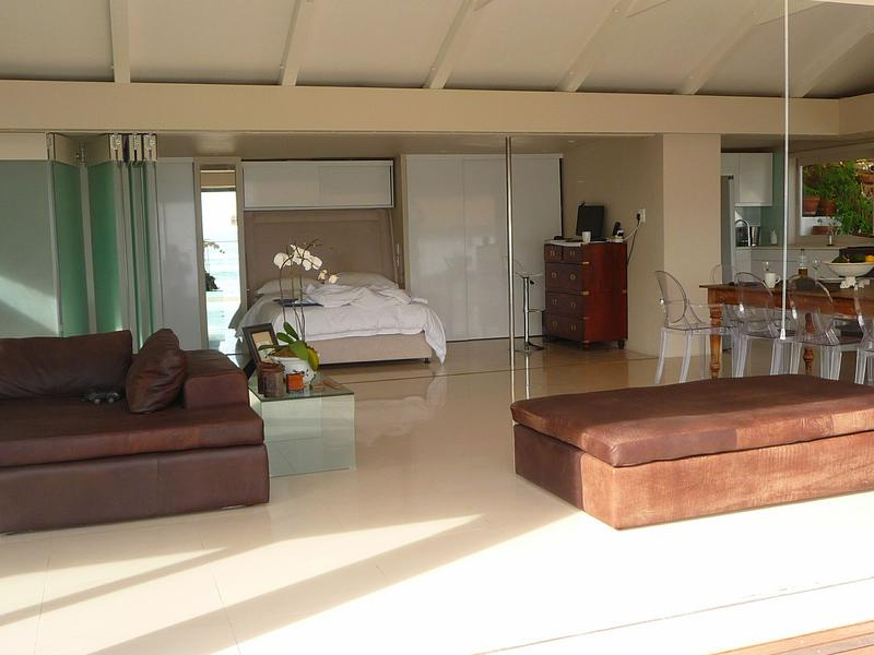 Property For Sale in Clifton, Cape Town 8