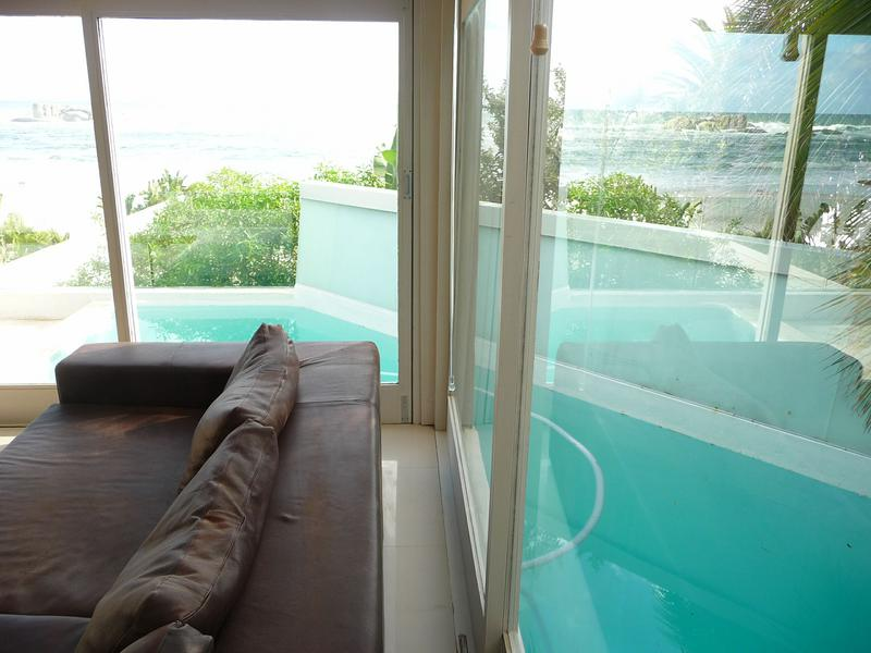Property For Sale in Clifton, Cape Town 9