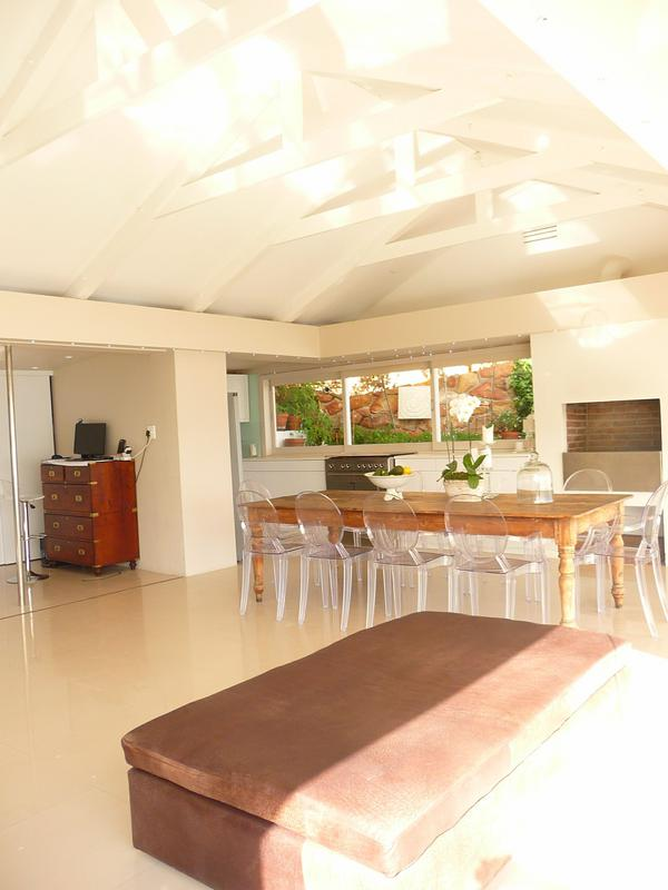 Property For Sale in Clifton, Cape Town 14