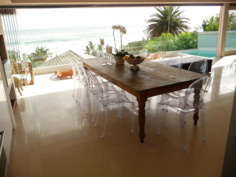 Property For Sale in Clifton, Cape Town 16