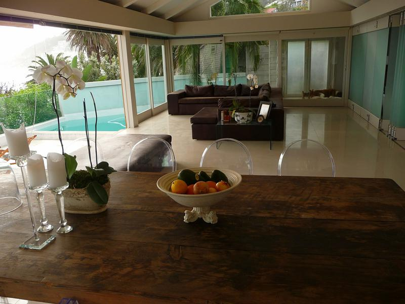 Property For Sale in Clifton, Cape Town 20
