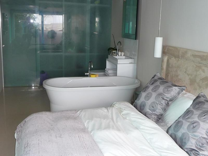 Property For Sale in Clifton, Cape Town 26