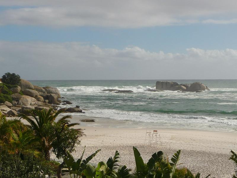 Property For Sale in Clifton, Cape Town 31