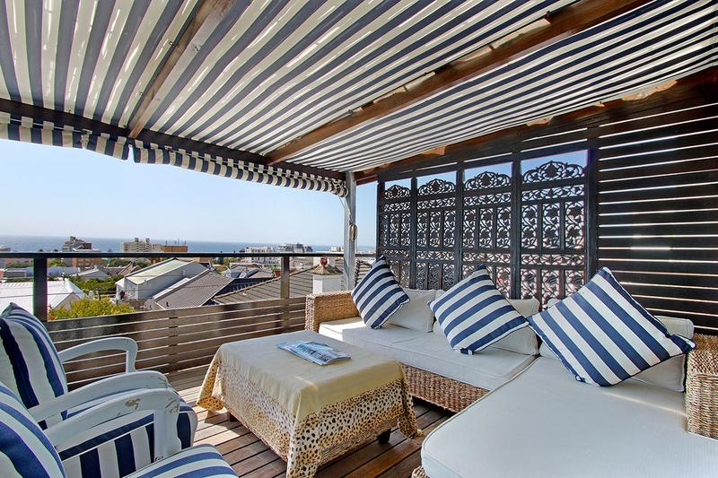 Property For Sale in Sea Point, Cape Town 21
