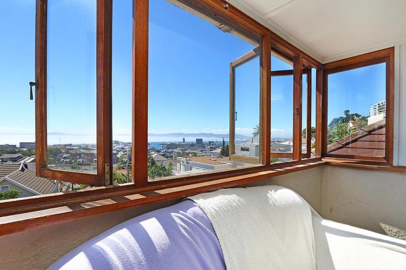 Property For Sale in Green Point, Cape Town 6