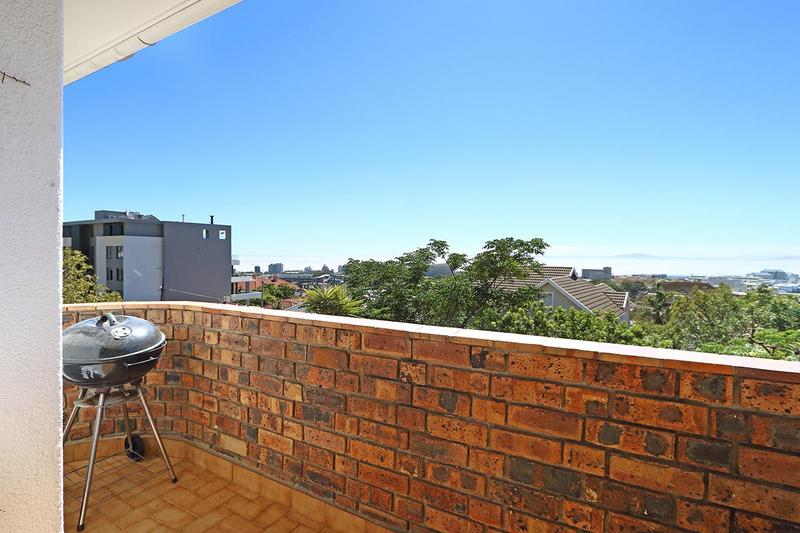 Property For Sale in Green Point, Cape Town 14