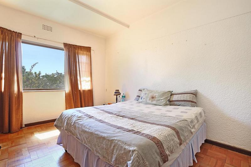 Property For Sale in Green Point, Cape Town 20