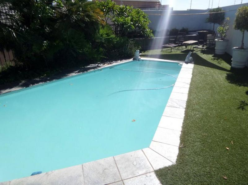 Property For Sale in Green Point, Cape Town 7