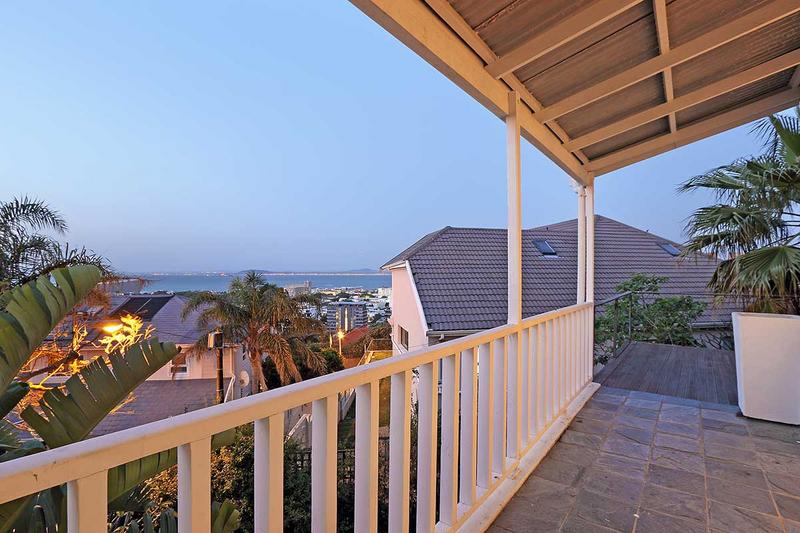 Property For Sale in Green Point, Cape Town 13