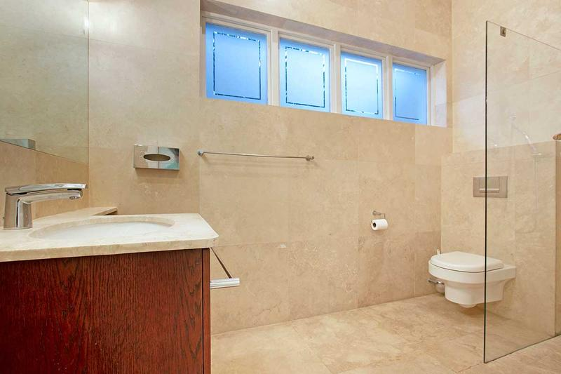 Property For Sale in Green Point, Cape Town 15