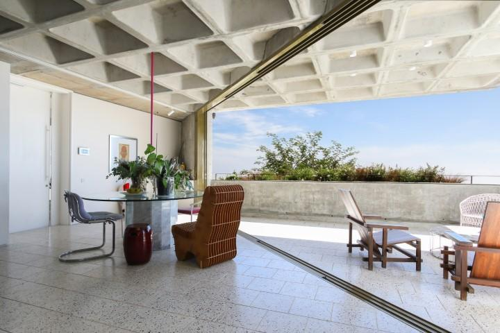 Duet For Sale in Sea Point, Cape Town