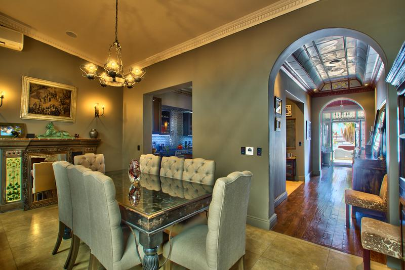 Property For Sale in Green Point, Cape Town 22