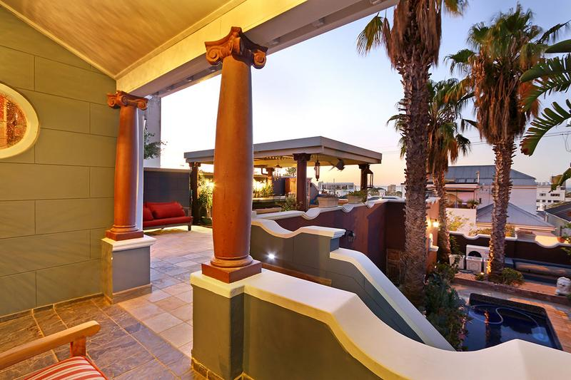 Property For Sale in Green Point, Cape Town 32