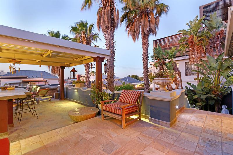 Property For Sale in Green Point, Cape Town 34