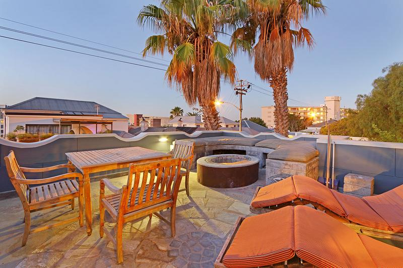 Property For Sale in Green Point, Cape Town 36