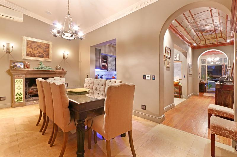 Property For Sale in Green Point, Cape Town 40