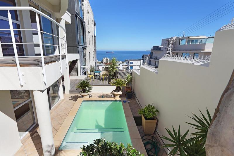 Property For Sale in Sea Point, Cape Town 29