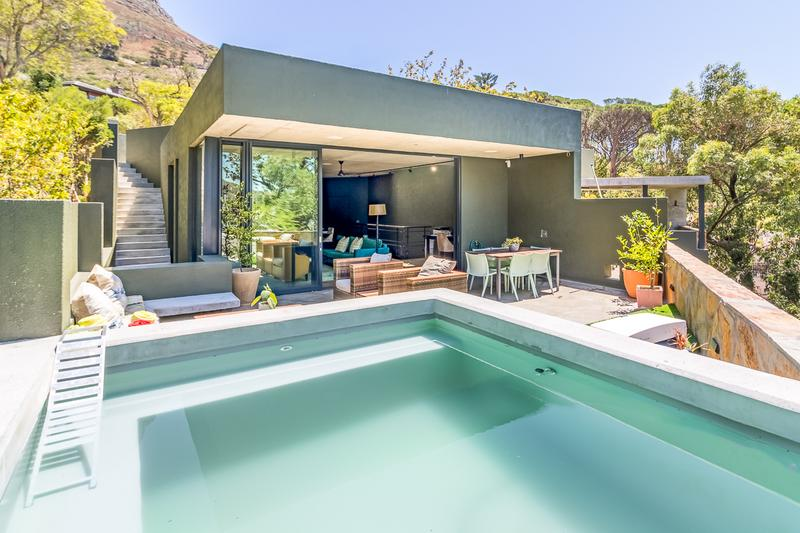 Property For Rent in Higgovale, Cape Town 5
