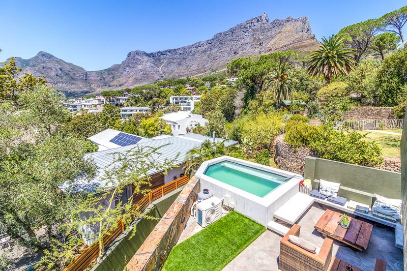 Property For Rent in Higgovale, Cape Town 20