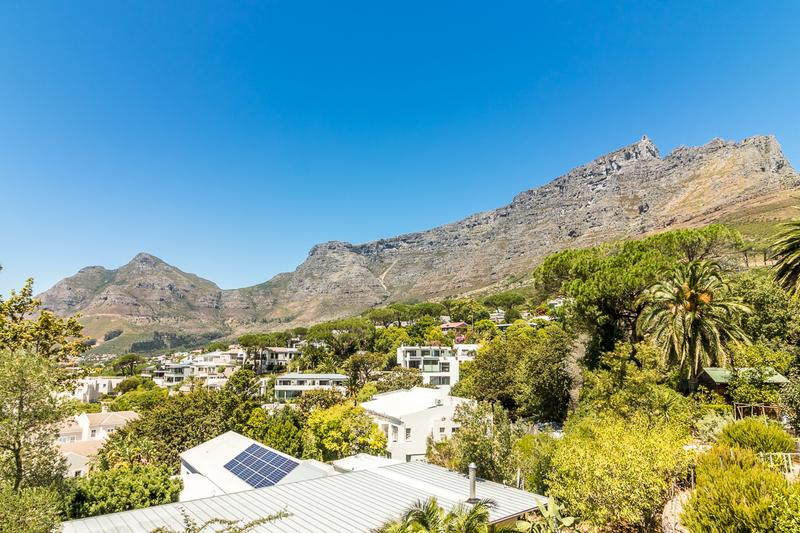 Property For Rent in Higgovale, Cape Town 21
