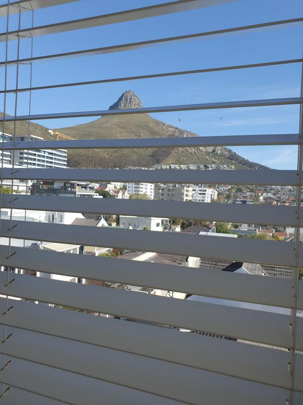 Property For Sale in Sea Point, Cape Town 2