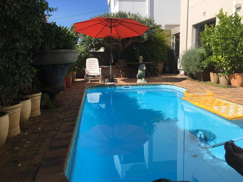Property For Sale in Green Point, Cape Town 35