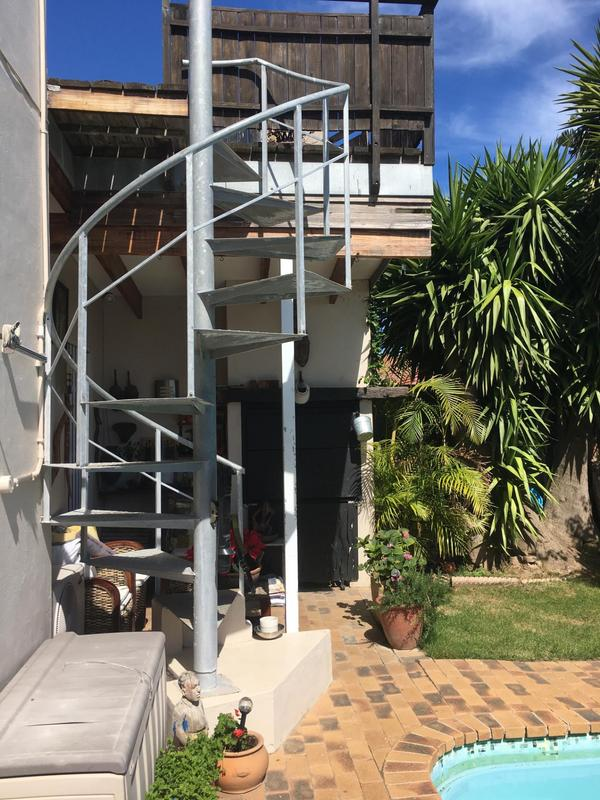 Property For Sale in Green Point, Cape Town 42