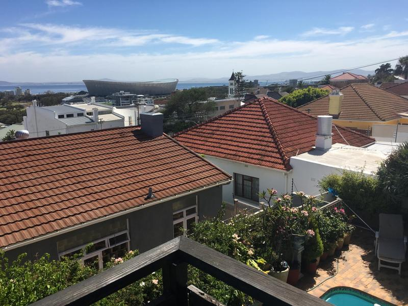 Property For Sale in Green Point, Cape Town 45