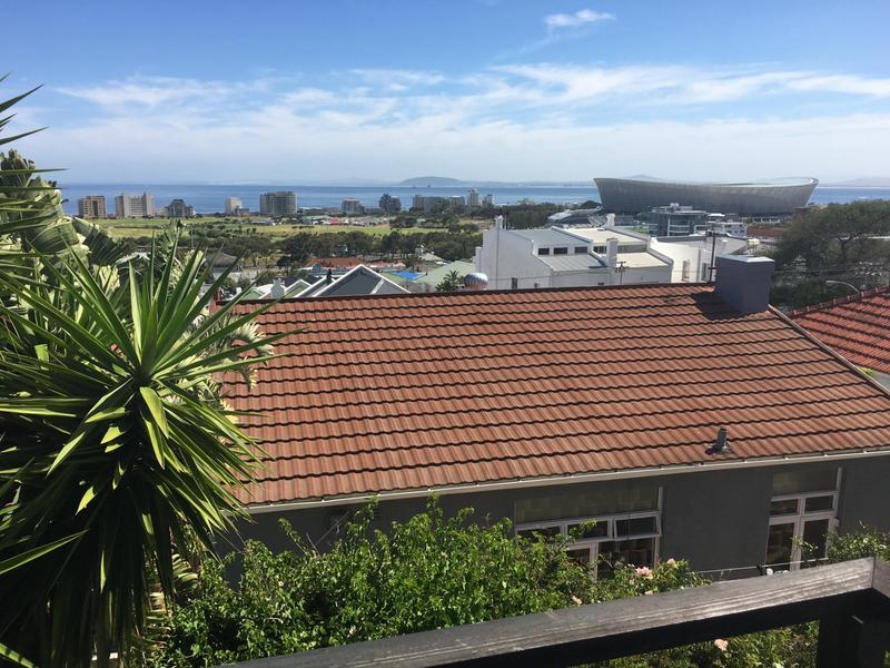 Property For Sale in Green Point, Cape Town 46