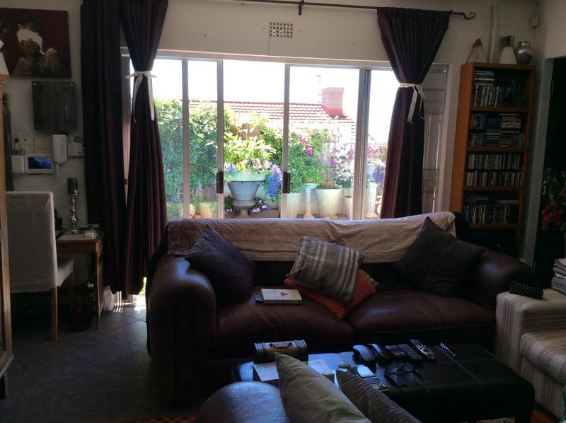 Property For Sale in Green Point, Cape Town 33