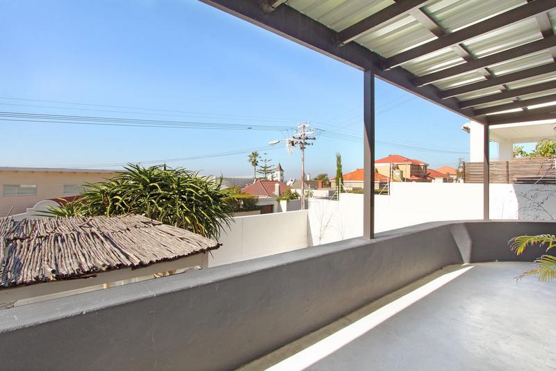 Property For Sale in Green Point, Cape Town 9