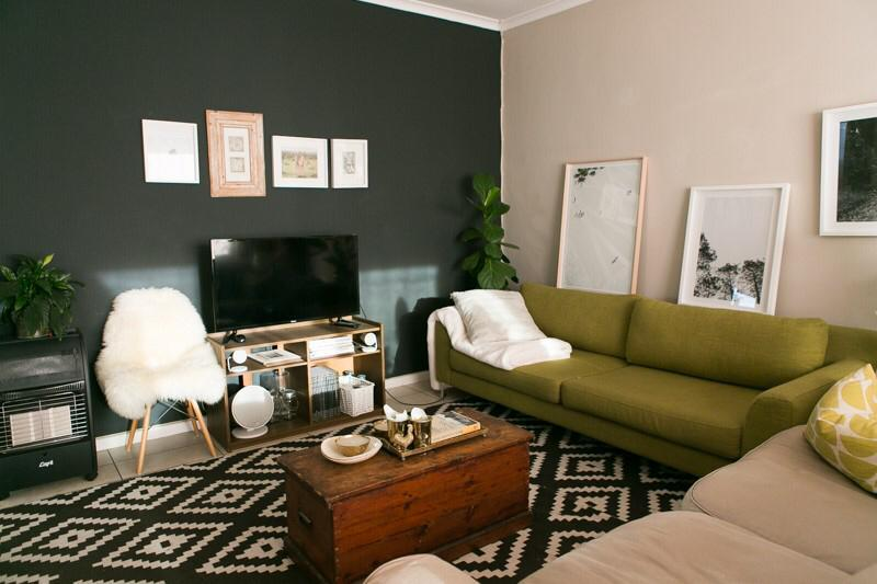 Property For Sale in Three Anchor Bay, Cape Town 2