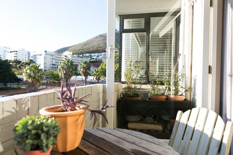 Property For Sale in Three Anchor Bay, Cape Town 8