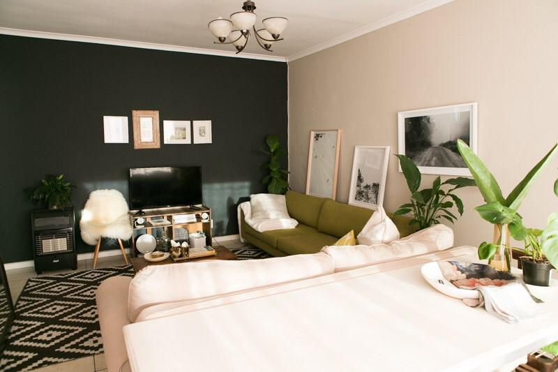 Property For Sale in Three Anchor Bay, Cape Town 9