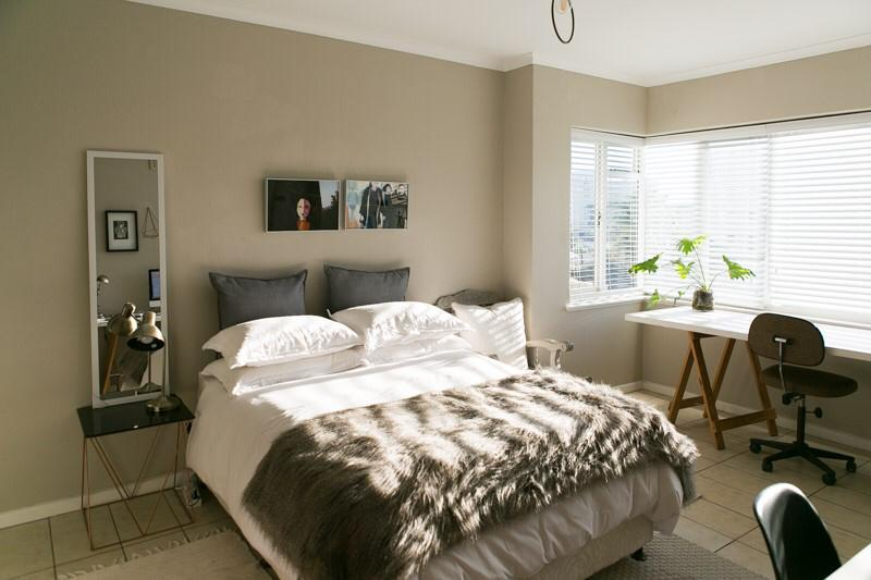 Property For Sale in Three Anchor Bay, Cape Town 10