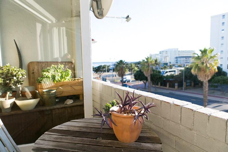Property For Sale in Three Anchor Bay, Cape Town 12