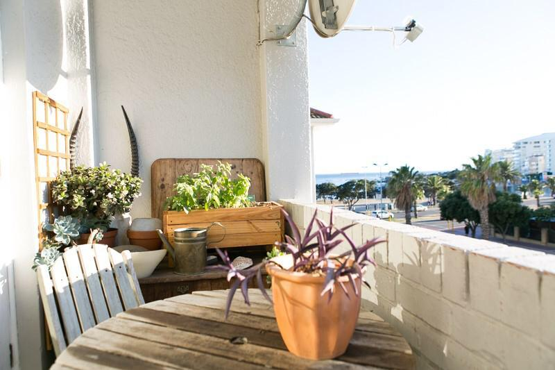 Property For Sale in Three Anchor Bay, Cape Town 13