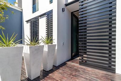 Property For Sale in De Waterkant, Cape Town