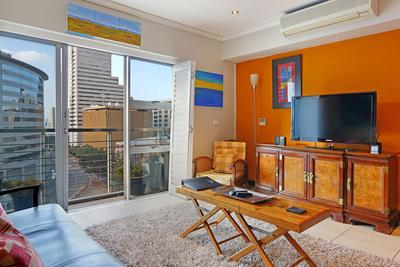Property For Sale in Cape Town, Cape Town