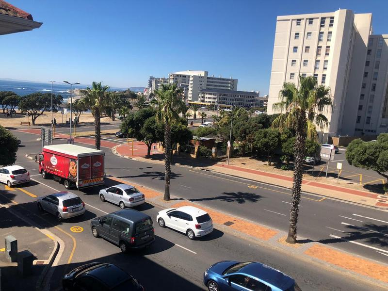 Property For Sale in Three Anchor Bay, Cape Town 3