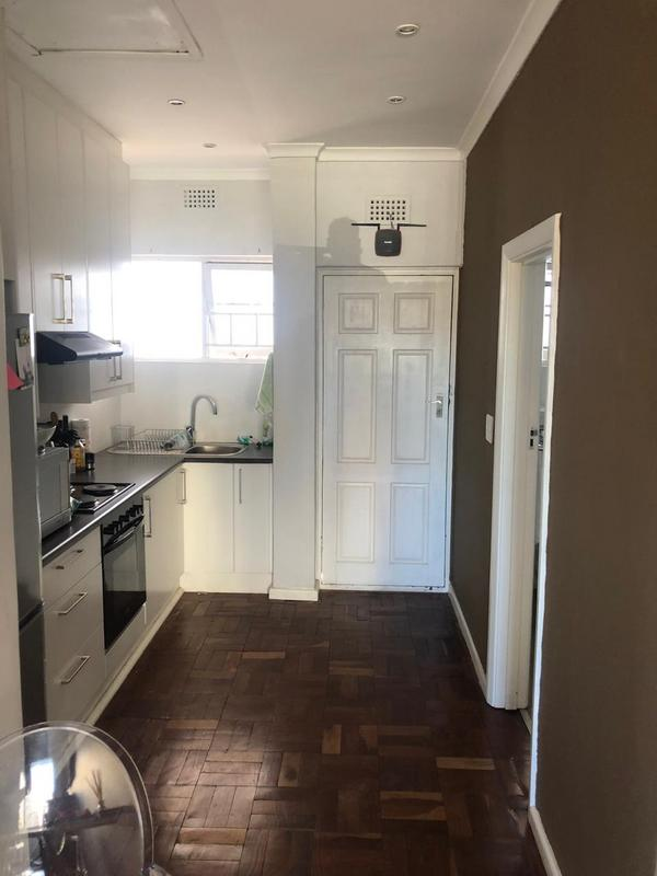 Property For Sale in Three Anchor Bay, Cape Town 6